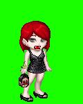 Rikkarta's avatar