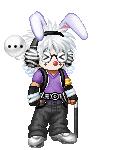 pc-phresh-ayoo arcruz's avatar