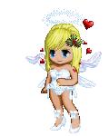 babygirl199