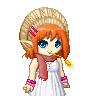 Mastermoo's avatar