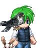 jjrox07's avatar