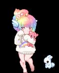 Sajjue's avatar