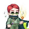 Chris-A-Crane's avatar