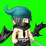 x.Teh.Sh!z.x's avatar