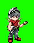 MangaGuitar425's avatar