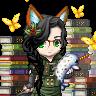 Lundana Sefur's avatar