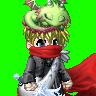 raymond the soul reaper's avatar