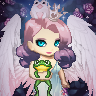 Mysticaldragonmagic's avatar
