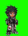 haze164's avatar