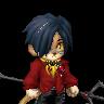 Dr Hatori Sohma's avatar