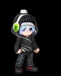 VentricDubstep's avatar