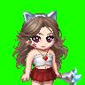 Tipsy Mang's avatar