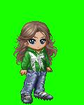 Odie1231's avatar