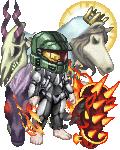 Dark Dragon 445's avatar