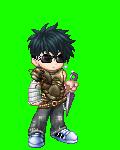 cherry man 1's avatar