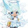 littlesexilexii's avatar