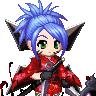XxBaByxBlUeXChOpStIcKXx's avatar