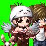 Minoke's avatar
