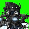 NightmareXEternity's avatar