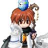 overlord94's avatar