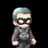 Scion Man's avatar