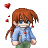 Humdr's avatar