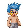 teh-cora's avatar