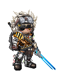 DarkDejaVu's avatar