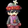 eci4's avatar