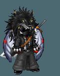 llooyydd's avatar