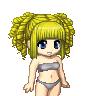 dfjdfdf's avatar