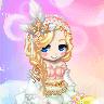 Sugar in Lemonade's avatar