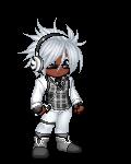 Kevon Guremun 's avatar