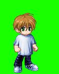 zEkx3's avatar