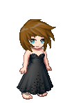 OchipchipO's avatar