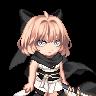 Okita Souji-chan's avatar