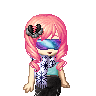 RosemaryMint's avatar