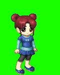 0_0Princess-Fire-Ball0_0's avatar