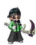 Wolfdx12's avatar