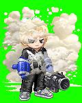 achv0001's avatar