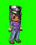 TrixR4Kidz5's avatar