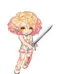 grrrlinterrupted's avatar