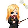 BexxiWexxi's avatar
