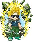 arvenxx's avatar