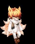 Nihumori's avatar