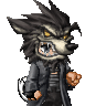 J2ThaD03's avatar
