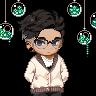 Mudk-p's avatar