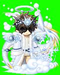 forthebirds's avatar