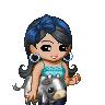 Pahinha's avatar