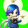 ~HiddenTwilight~'s avatar